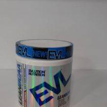 گلوتامین EVL